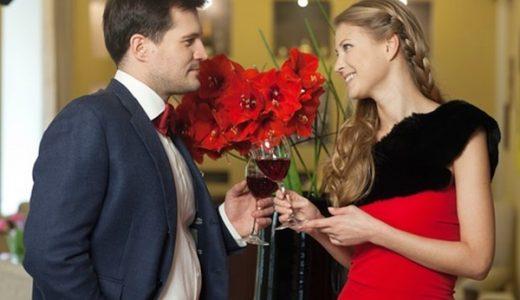 婚活で男性に好印象な女性の服装は?パーティーは普段着でもOK?