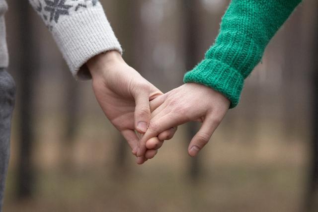 再婚だからこそ婚活しよう!新たな幸せを得るために