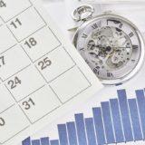 1年以内に結婚する方法!1年以内に結婚したい人の心得と婚活法