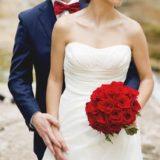 結婚相談所が定める成婚の定義とは!?それぞれのメリットやデメリットを知ろう