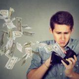 婚活のお金はどのくらいかかる?費用相場とコスト