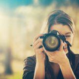 写真掲載やクオリティアップでユーブライドの婚活を有利に!ユーブライドの写真登録