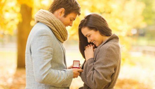 結婚の決め手ランキング!結婚を決意した理由やきっかけ