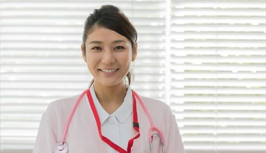 看護師の特殊な結婚事情とは?看護師の婚活を支えるサービス