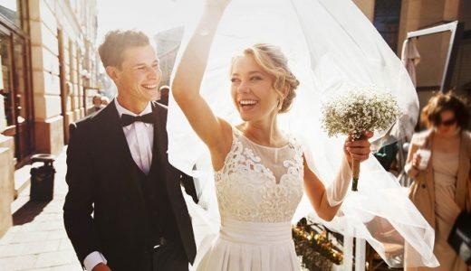 誰でもいいから結婚したいという気持ちは危険がいっぱい!
