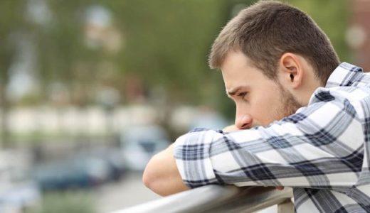 バツイチ男性が求める女性の特徴とは?恋愛・結婚するための注意点