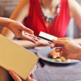 婚活デートでのお会計!支払いはどうするの?割り勘?おごり?