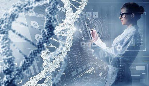 DNA婚活なら遺伝子レベルからぴったりの相手と出会える!DNA婚活の魅力