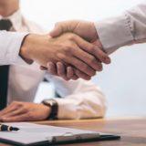 銀行員と結婚したい場合の出会う方法と結婚する時の注意点