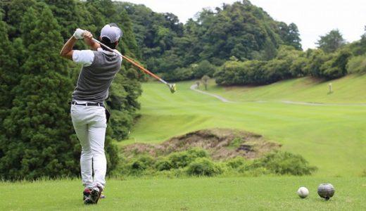 ゴルフ婚活はカップリングしやすい!ゴルコンでお相手をゲット