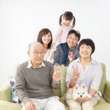 親と同居が条件の婚活は厳しい?親と同居するメリット・デメリット