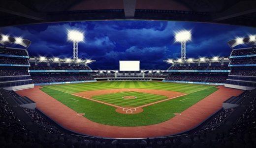 野球好きが婚活するなら断然野球コンがおすすめ!野球コンで出会う!