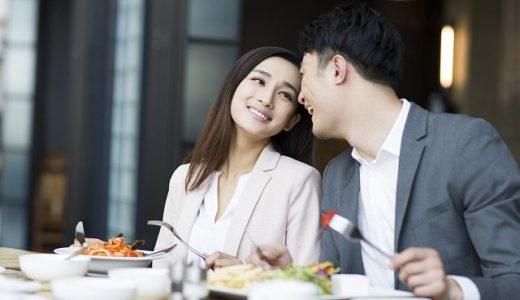 婚活デートの理想頻度はどのくらい?頻度をあげるポイントとは