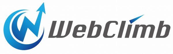 webclimb